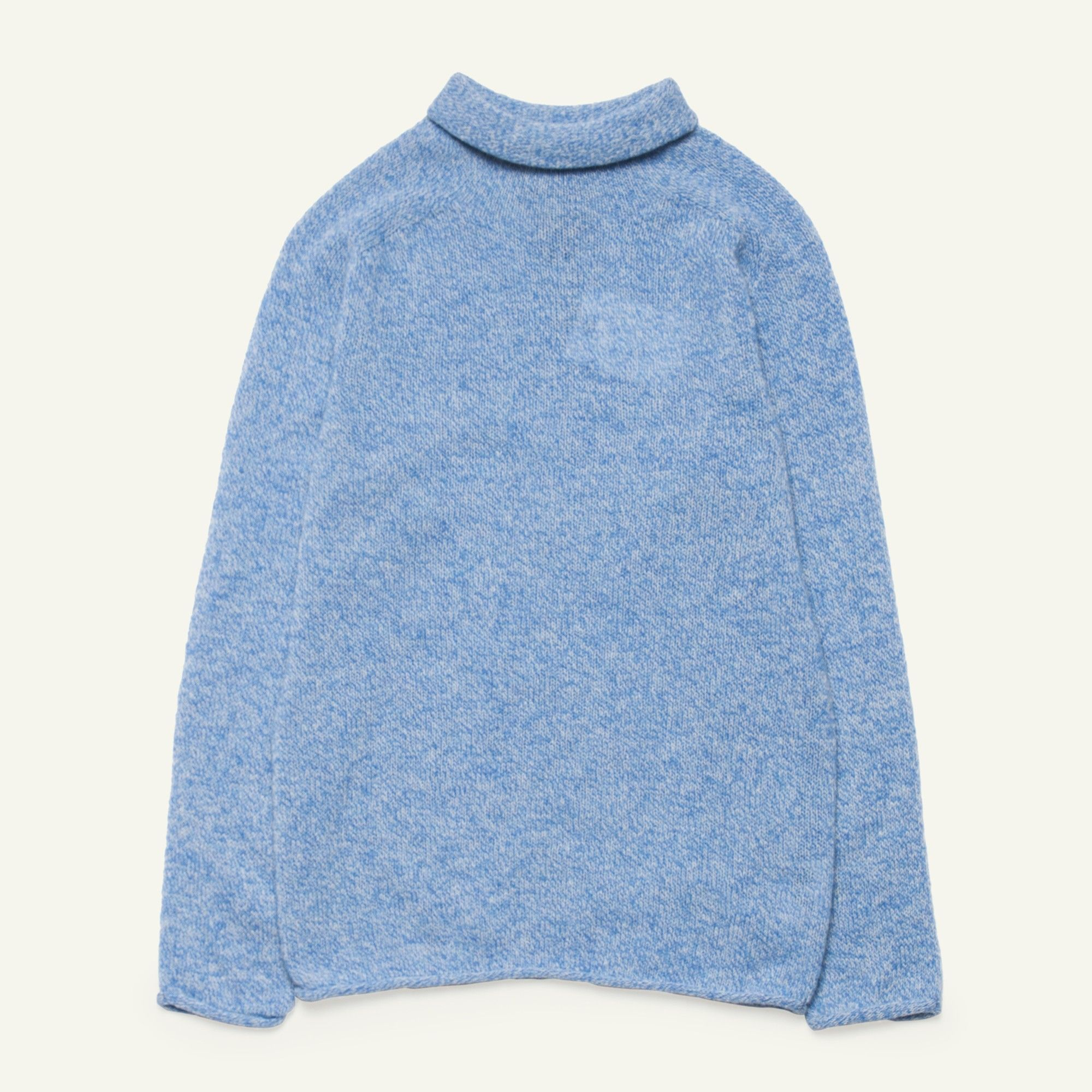 Howlin' Plastic Dream Sweater