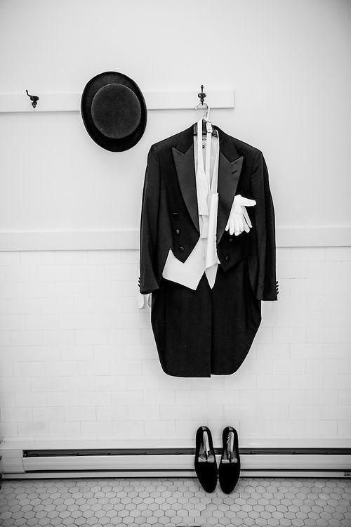 Wedding Photography Justin Mott Mott Visuals Weddings Massachusetts Documentary Wedding photography wedding photojournalism