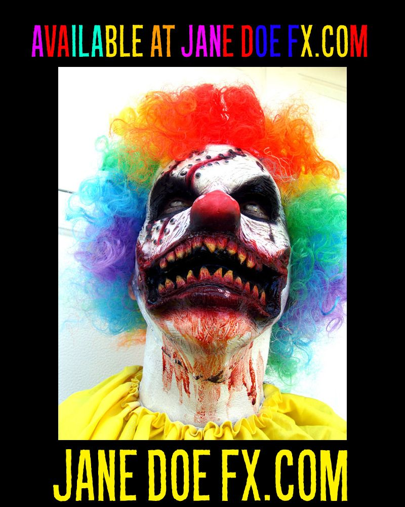 halloween costume clown, halloween clown costume, special