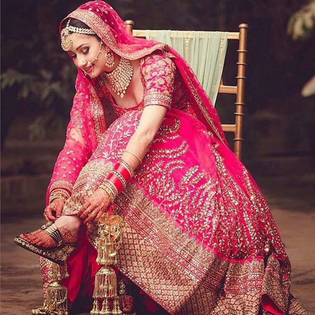 Pin de Shiffa Bansal en Indian outfits. | Pinterest | Belleza