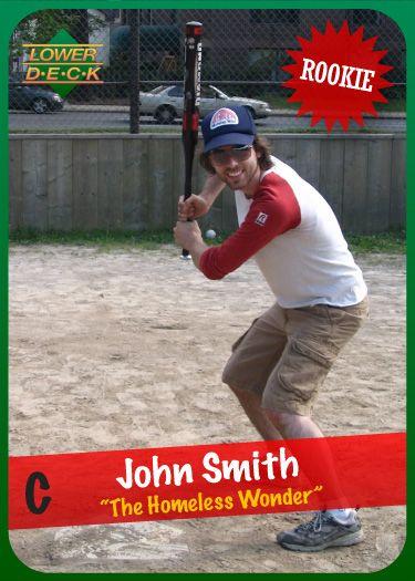 Recursive Loop Baseball Card Templates Baseball Card Template Baseball Cards Card Template