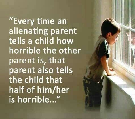 The Childs Narcissists Life Quotes Parenting Narcissist Children