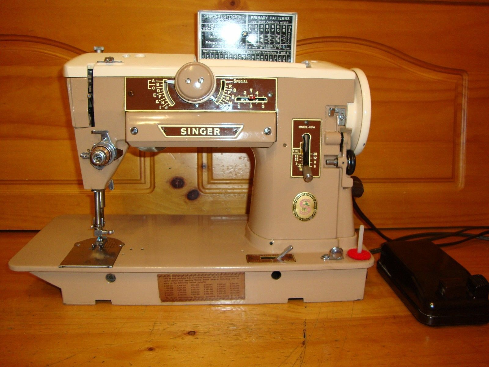 Innotek Iuc 5100 In Ground Electronic Fence Singer Sewing Machine Sewing Machine Singer Sewing