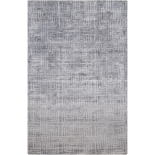 Van 1000 Surya Rugs Pillows Wall Decor Lighting Accent Furniture Throws Geometric Area Rug Area Rugs Bamboo Area Rug