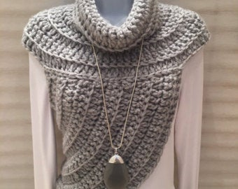 Photo of Crochet | Etsy
