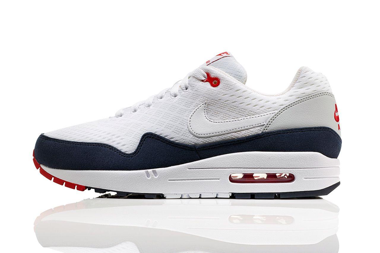 2013 Air Max Sneakers