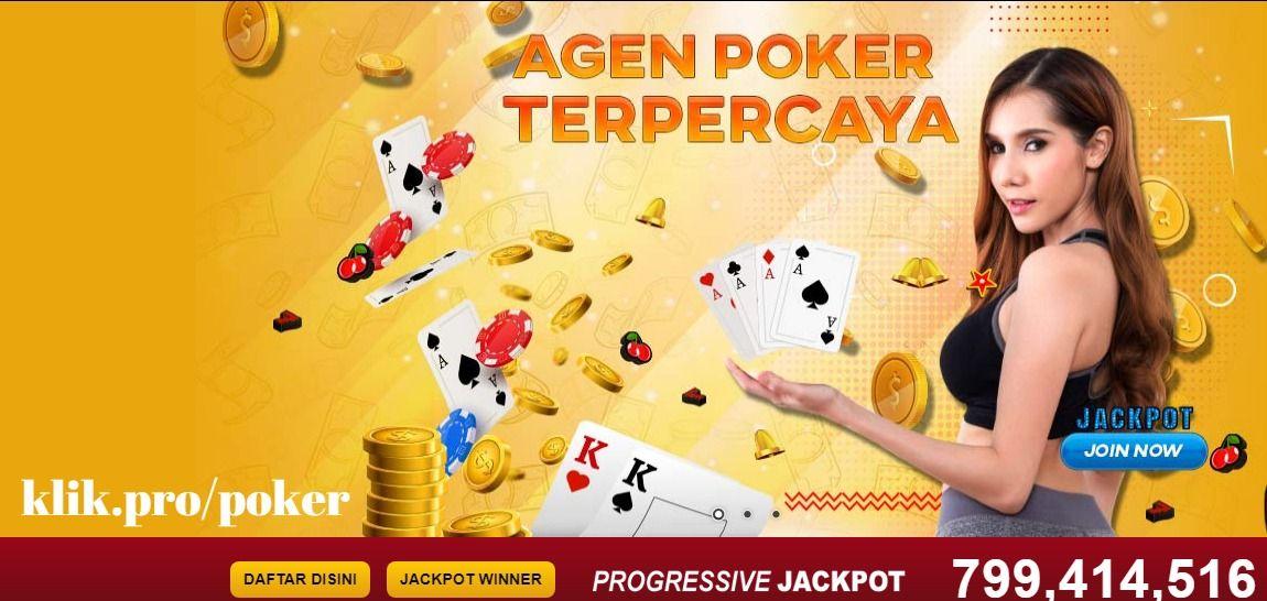 Klik Pro Poker Di 2020 Poker