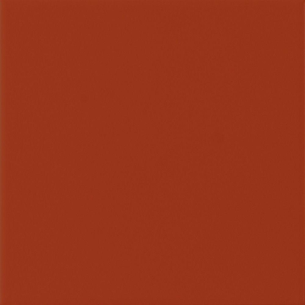 marazzi systemc citt rosso 20x20 cm mj0q feinsteinzeug einfarbig 20x20 im angebot auf. Black Bedroom Furniture Sets. Home Design Ideas