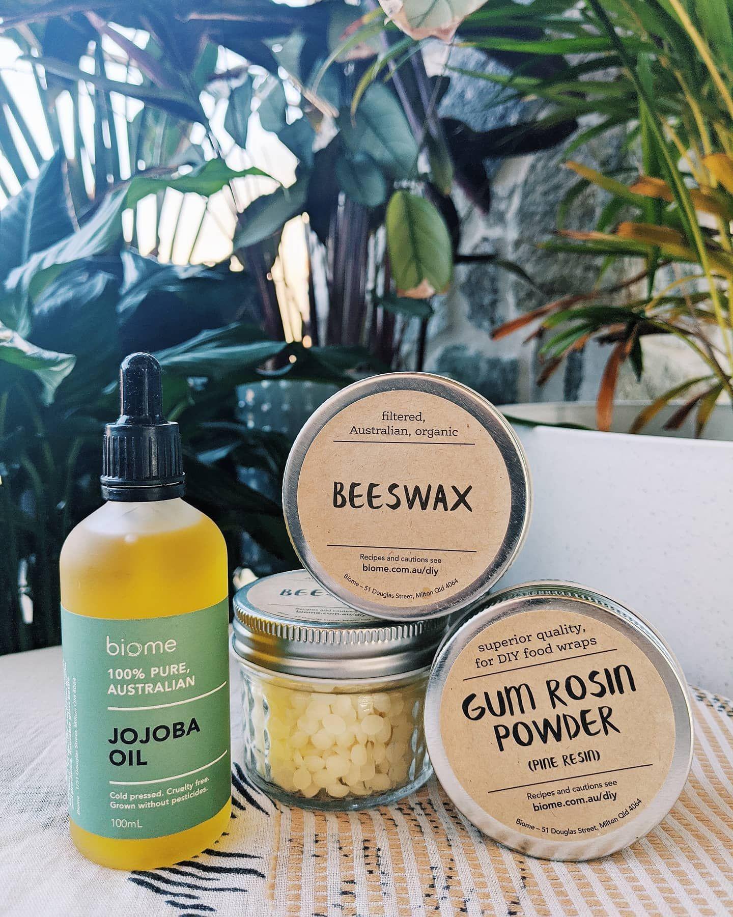 Biome eco stores diy skincare ingredients in 2020 diy