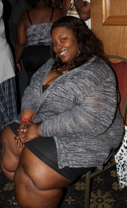 fat-black-women-videos-hardcore-orgasm-at-school