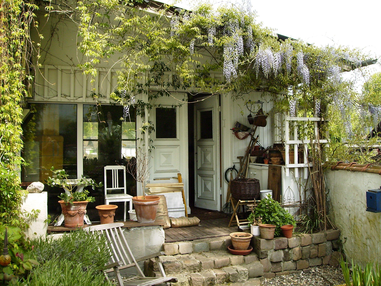Wohnen Und Garten Rezepte wohnen und garten de kjosy com