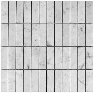 Best Tile Product Catalog - Tile Products | Stone Products | Ceramic Tiles  1x3 stacked