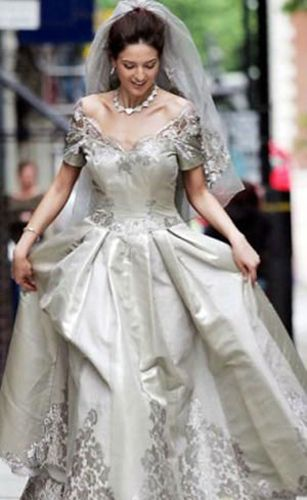 Image result for the most beautiful wedding gowns | gowns ...