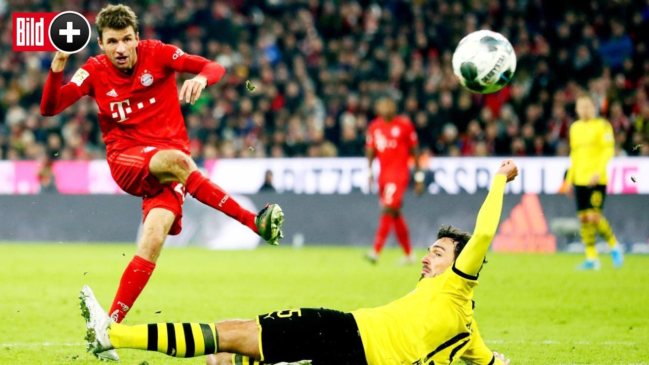 Dfl Bundesliga Spielplan
