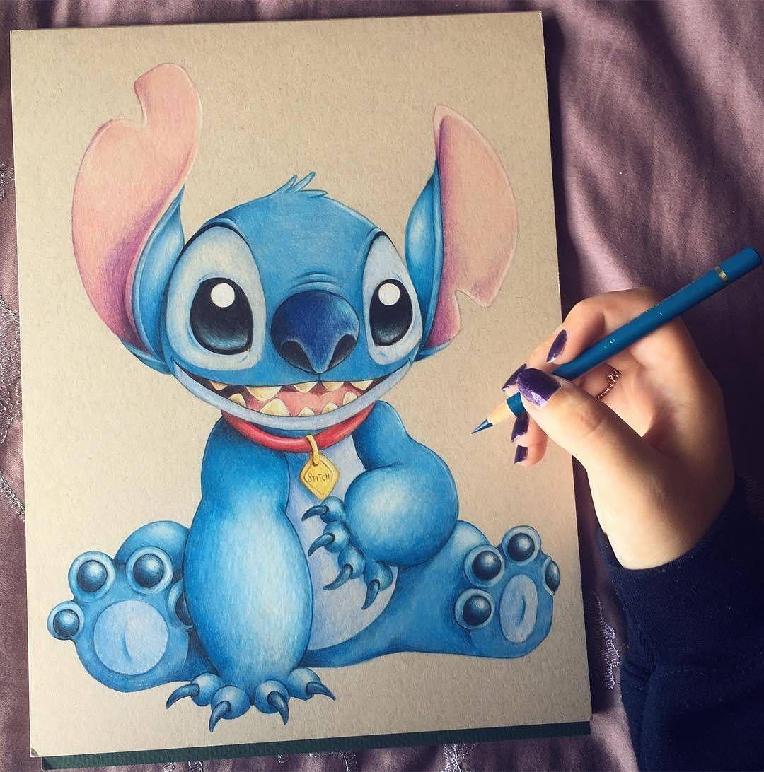 Pin Di Annarosa E Basta Su Disney Disegnati Nel 2019 Disegno Arte