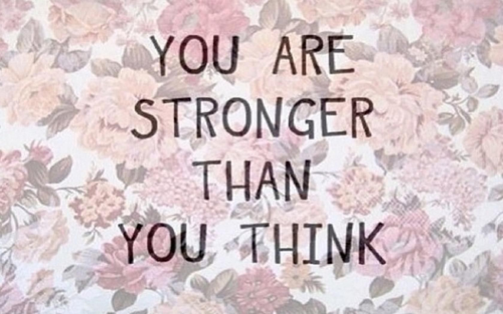 Tumblr Backgrounds Quotes Google Search: Desktop Backgrounds Quotes For Girls
