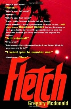Download fletch fletch 1 online free pdf epub mobi ebooks download fletch fletch 1 online free pdf epub mobi ebooks booksrfree fandeluxe Images