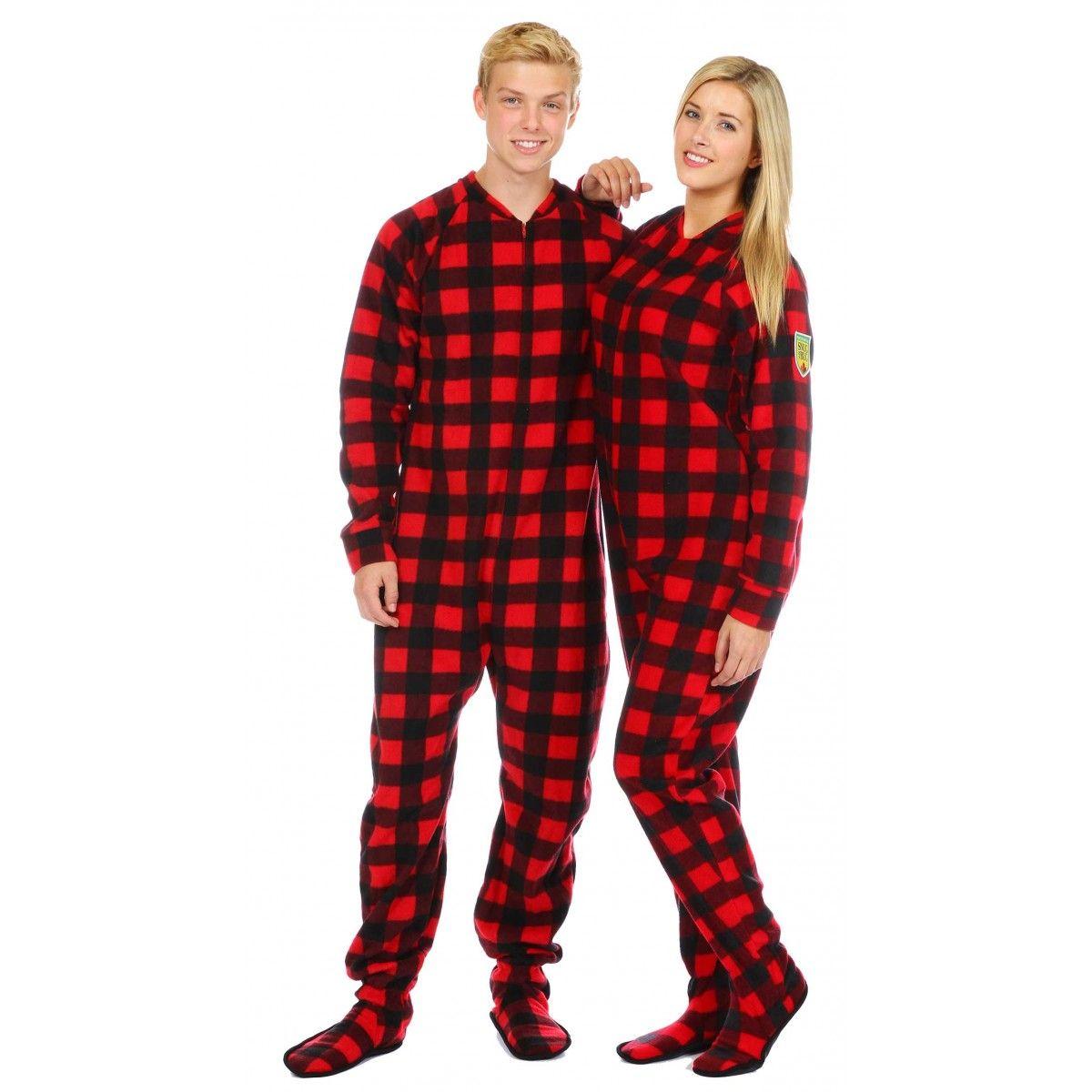 17 Best images about Pajamas on Pinterest   Pajamas, Jack ...