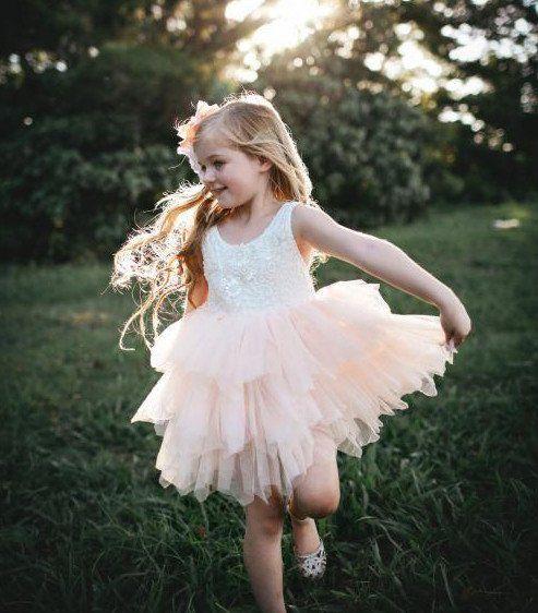 wie suß das blumenmädchenkleider   sußig kinder mit Kinderkleider ...