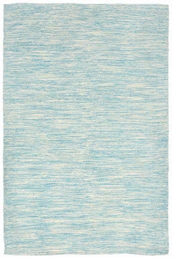 Trans Ocean Imports Liora Manne - Java Lamar Rugs | Rugs Direct