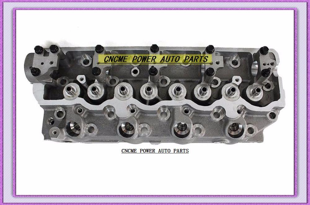 Mercury GEN I Boat Shift Throttle Control Cable 850716A2222 Foot