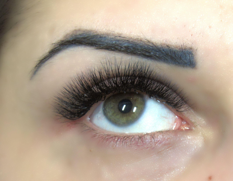 Eyelash Extensions In New York Nyc Manhattan Brooklyn Queens