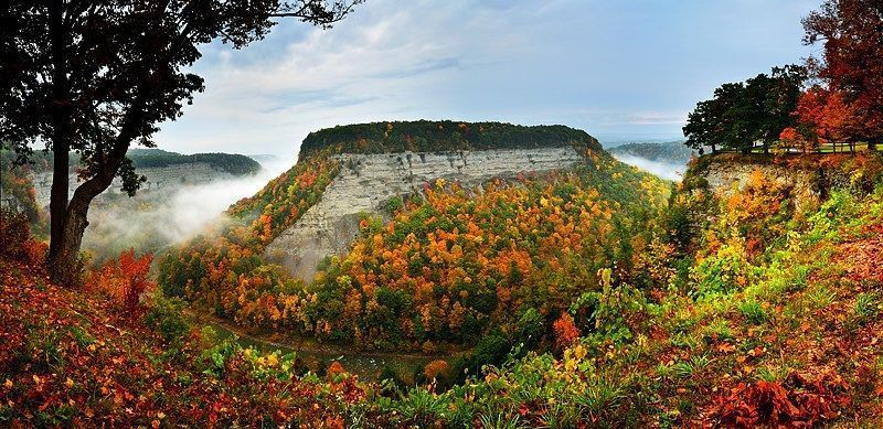 The Big Bend Panorama, Letchworth State Park, New York (NY) (DTA_0260-63) #letchworthstatepark The Big Bend Panorama, Letchworth State Park, New York | by masinka #letchworthstatepark The Big Bend Panorama, Letchworth State Park, New York (NY) (DTA_0260-63) #letchworthstatepark The Big Bend Panorama, Letchworth State Park, New York | by masinka #letchworthstatepark The Big Bend Panorama, Letchworth State Park, New York (NY) (DTA_0260-63) #letchworthstatepark The Big Bend Panorama, Letchworth Sta #letchworthstatepark