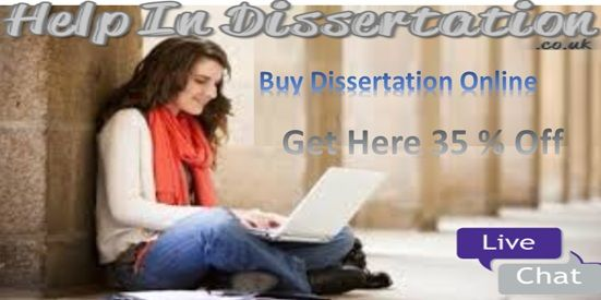 Where to find dissertations online