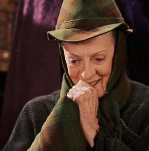 Maggie Smith Yahoo Image Search Results Harry Potter Series Maggie Smith Harry Potter