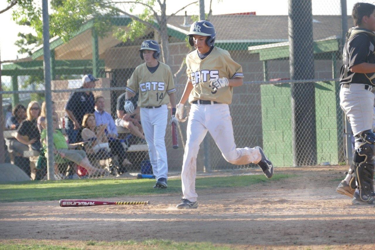 Freshmen Vs Golden Valley 4 13 16 Baseball Baseball Cards Freshman