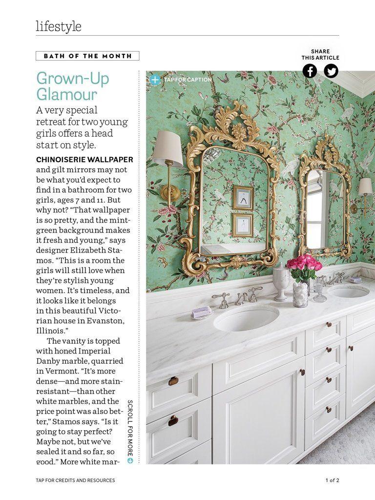Home Decorating Ideas, Kitchen Designs, Paint Colors