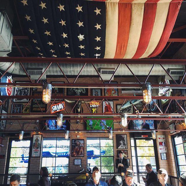 Trinitygroves Off Site Kitchen Dallas Restaurant Dallas Eats Off Site Kitchen Dallas Restaurants Instagram