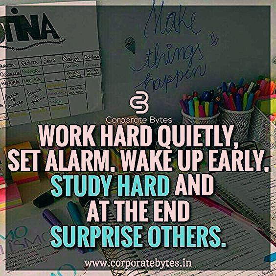 Photo of Work Harder Than Everyone Else Quotes