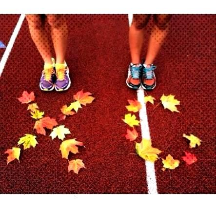 #photography #fitness #running #country #cross #ideas #new #63 Fitness Photography Running Cross Cou...