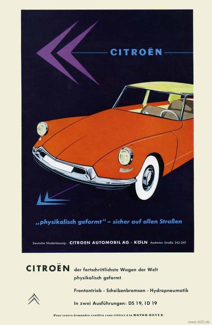 Citroen DS  http://www.pinterest.com/adisavoiaditrev/boards/