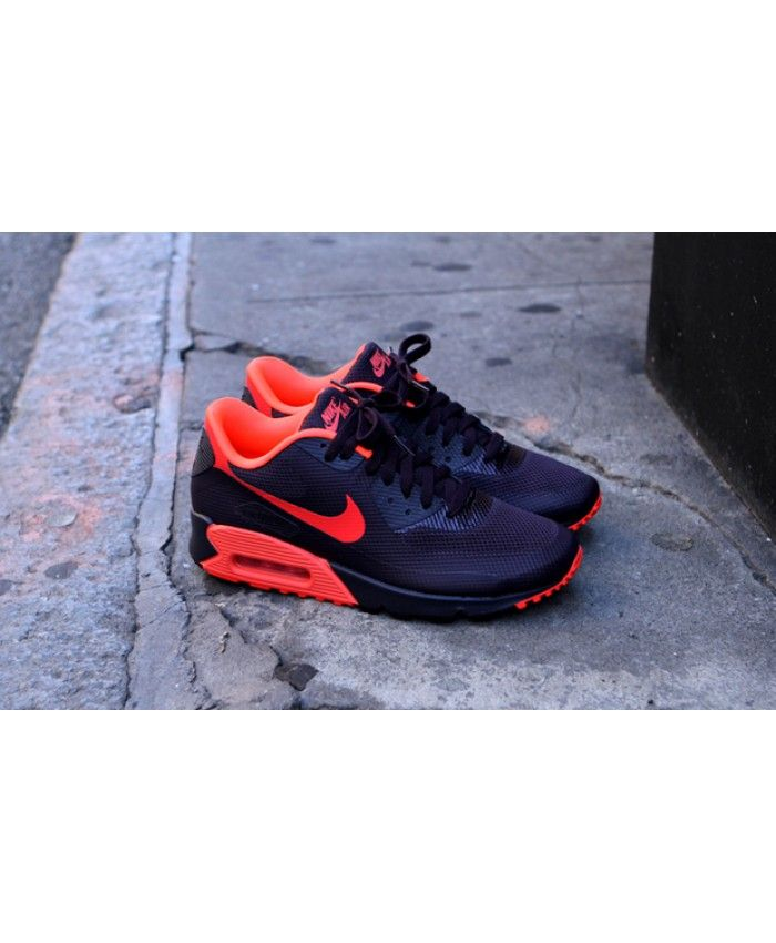 new products 6db5c fe822 ... spain nike air max 90 hyperfuse nike air max 90 mens and womens cheap nike  air