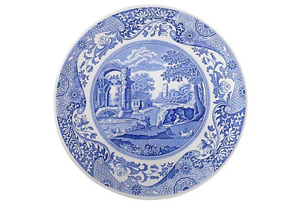 Copeland Spode Cake Plate on OneKingsLane.com  sc 1 st  Pinterest & Copeland Spode Cake Plate on OneKingsLane.com   Spode   Pinterest ...