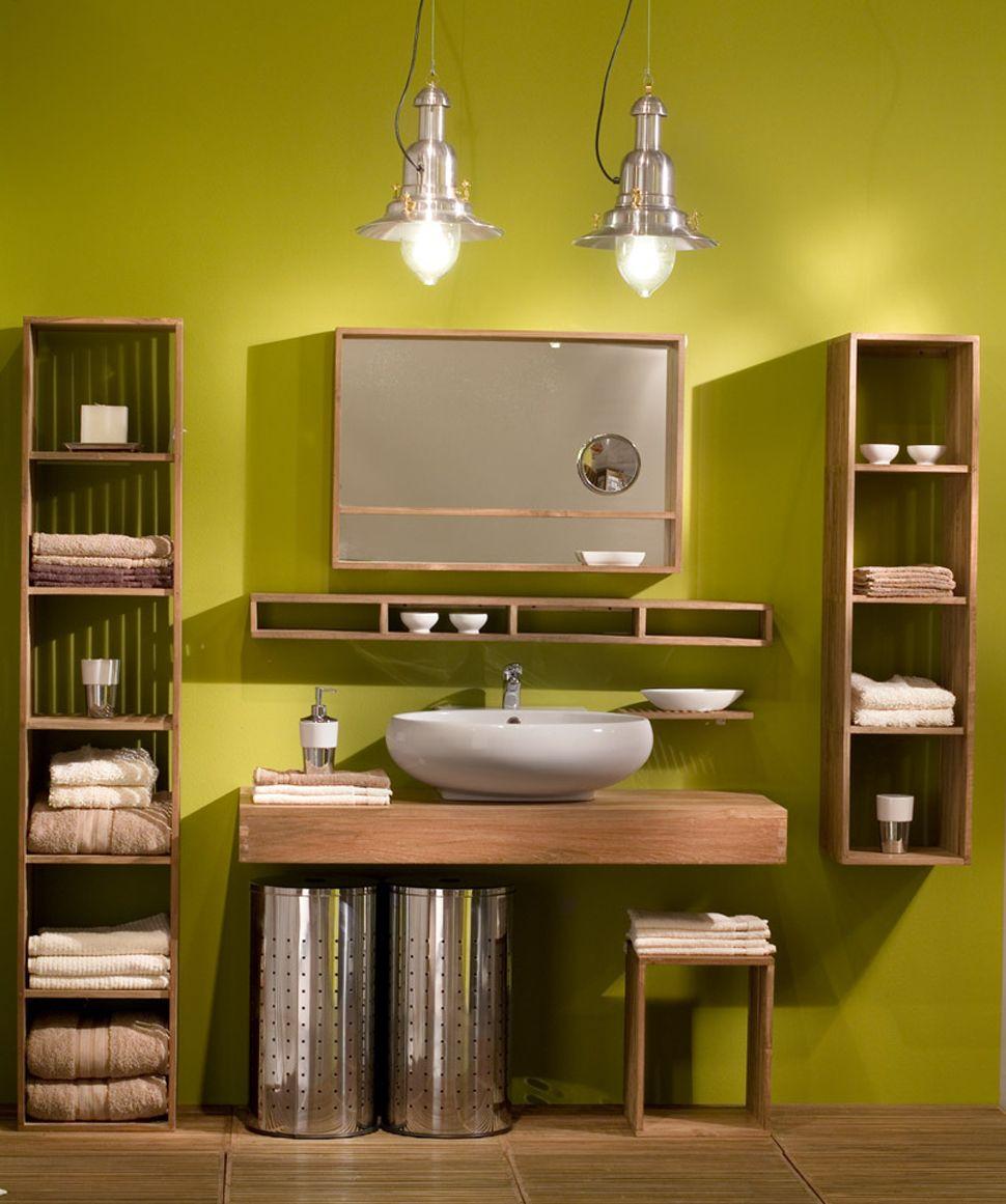 Angolo bagno bathroom pinterest - Semeraro arredo bagno ...