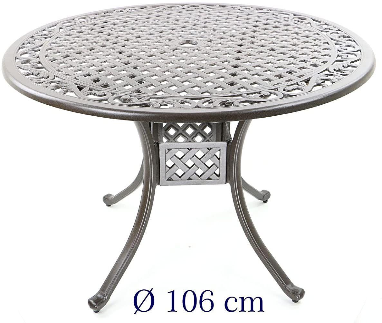 Edelstahl Gartentische Bistrotisch Mobel Aus Paletten Und Tisch