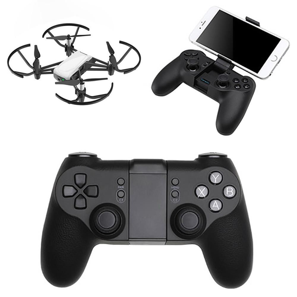 Remote Controller Joystick for DJI Tello Drone ios 7 0+ or Android