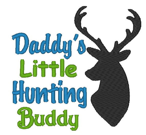 a194ba60d Weather we have a boy or a girl I already know Hunter is gonna have that  baby out there huntin as soon as he or she can.