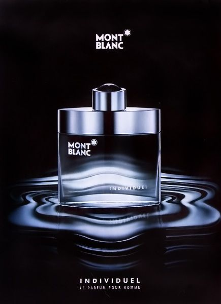 En Individuel BlancPerfum Parfum Par Mont 2019 UMVzpqSG