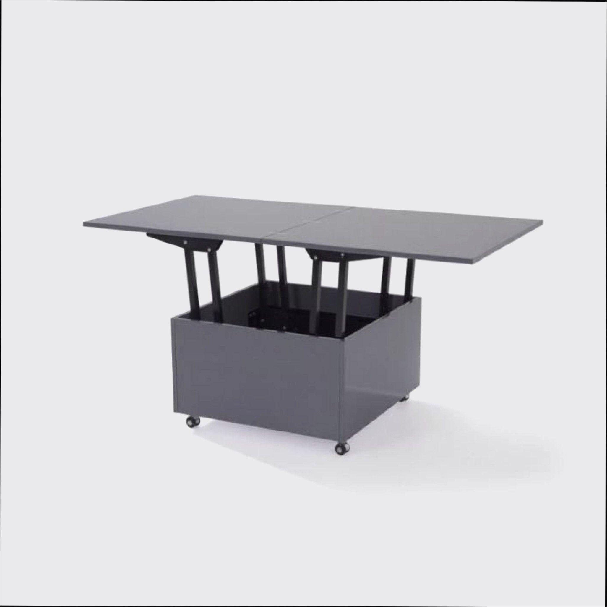 Fresh Table Transformable Conforama | Idées de maison ...