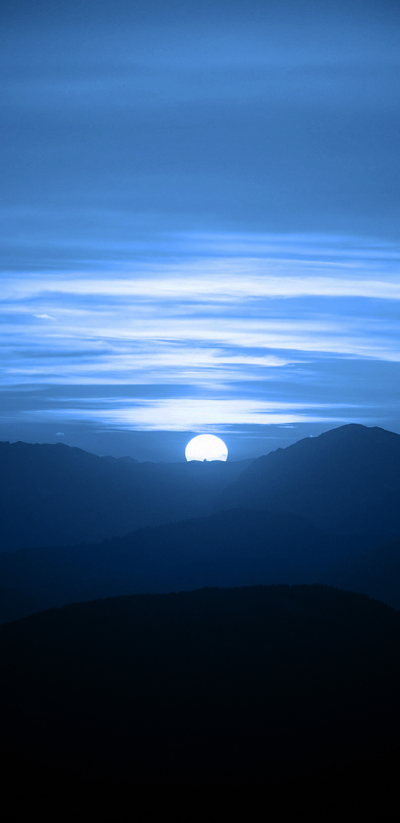Under The Blue Moon In 2020 Beautiful Wallpapers Backgrounds Cool Wallpapers For Phones Beautiful Wallpapers