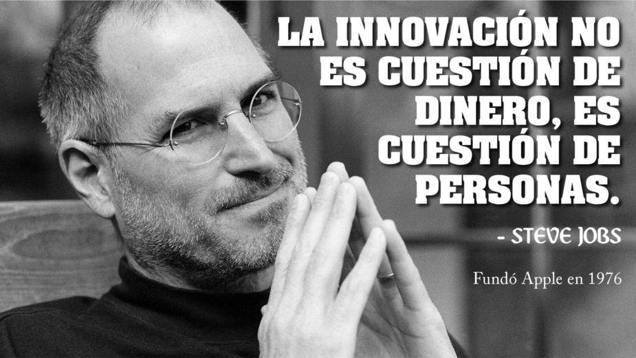 20 Ideas de negocio innovadoras - Mas Entrepreneur