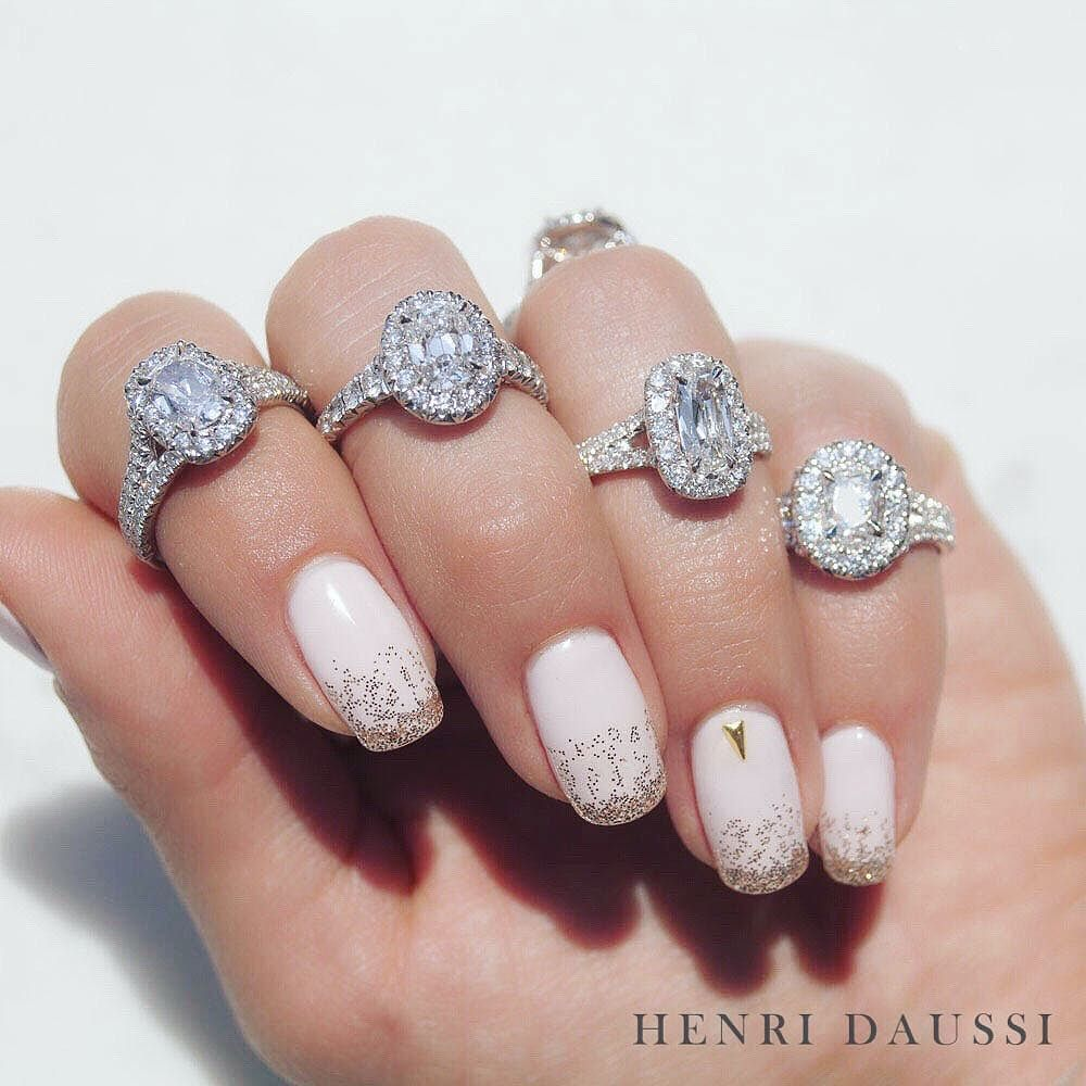 Sparkle and Shine! #Diamonds #diamonds #love #summer2017 #sparkle ...
