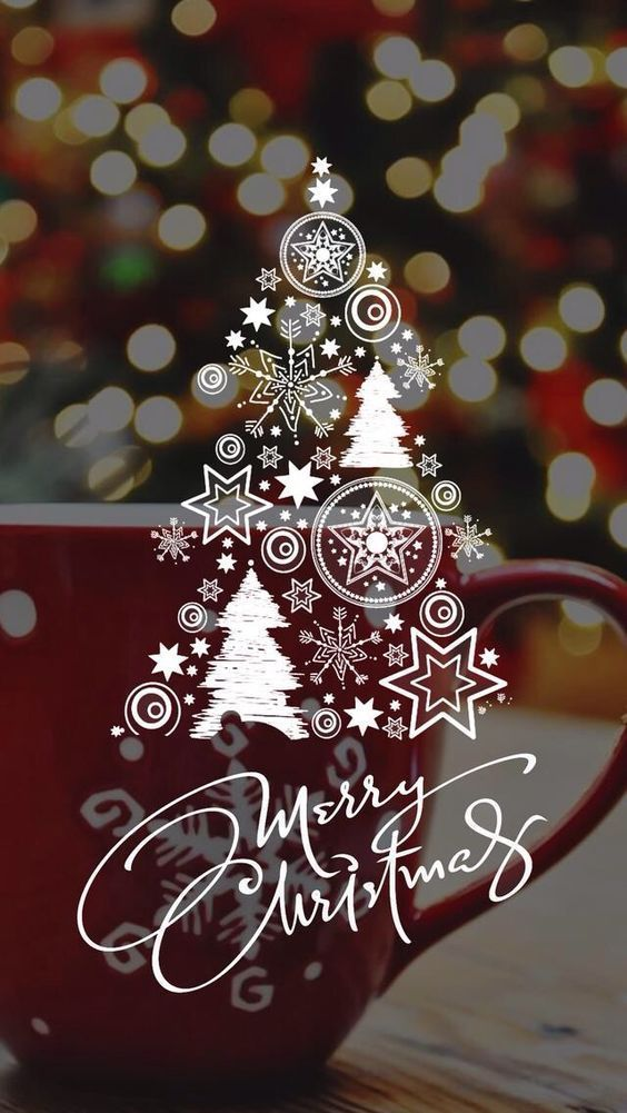 christmas greetings Christmas messages quotes for friends fami christmas greetings Christmas messages quotes for friends fami