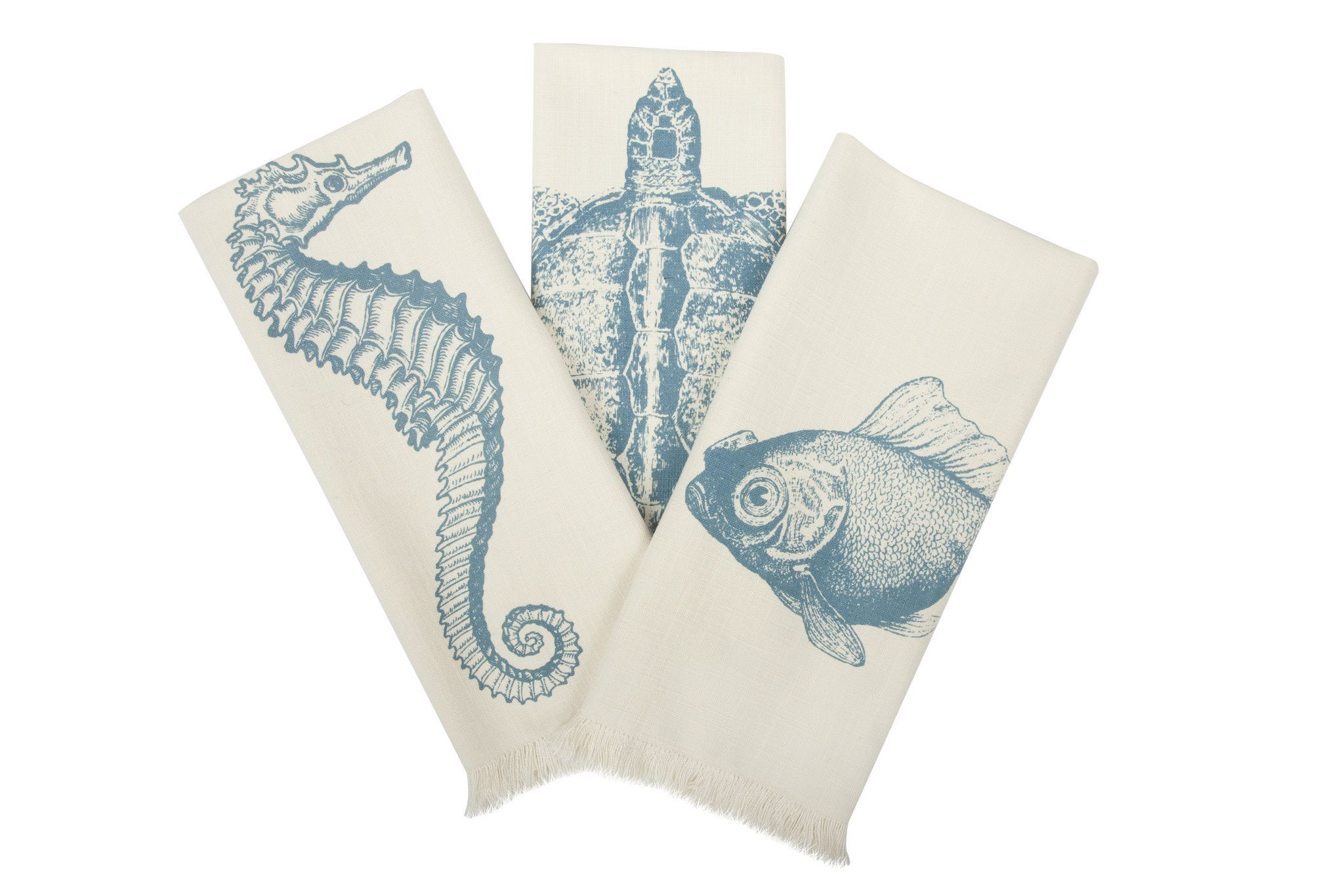 I Found This On Www Burkedecor Com Hand Towel Sets Towel Set