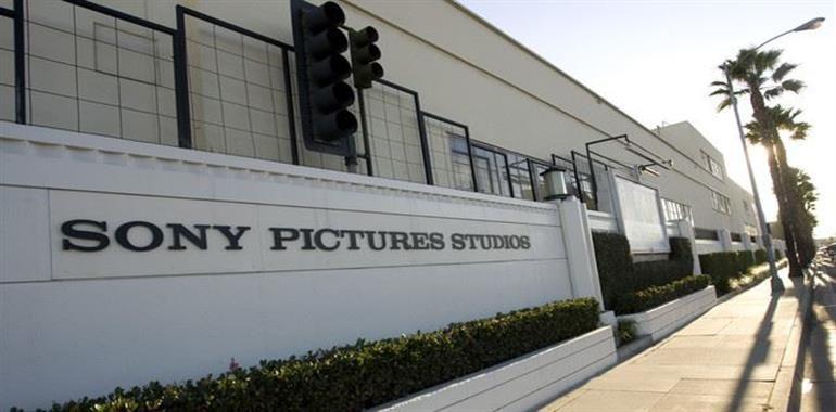 Sony Siber Saldırı Nedeniyle Mandiant Ekibini Tuttu  http://www.Teknolojik.Net/sony-siber-saldiri-nedeniyle-mandiant-ekibini-tuttu/detay/
