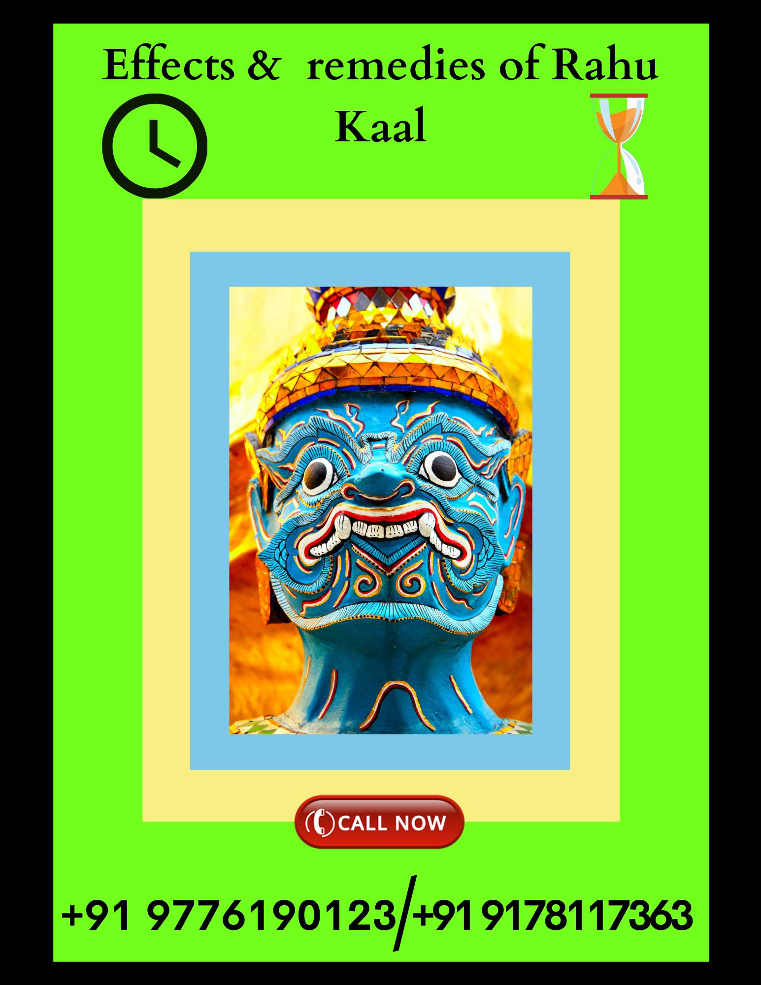 What Is The Pariharam For Baby Born In Rahu Kalam : pariharam, kalam, Kaalam, |Rahu, Timing, Upay|, Problem, Solution,, Astrology,, Remedies